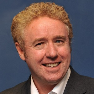Mark Millar Biography, Age, Height, Weight, Family, Wiki & More