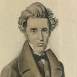 Soren Kierkegaard Biography, Age, Death, Height, Weight, Family, Wiki & More