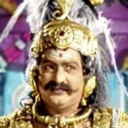 S. V. Ranga Rao Biography, Age, Death, Height, Weight, Family, Caste, Wiki & More