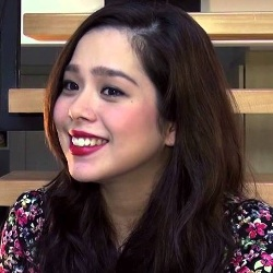 Saab Magalona Biography, Age, Height, Weight, Family, Wiki & More