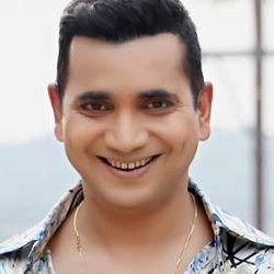 Saanand Verma Biography, Age, Wife, Children, Family, Caste