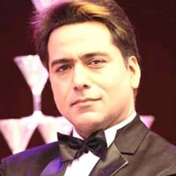 Sachin Tyagi (Actor) Biography, Age, Wife, Children, Family, Facts, Caste, Wiki & More