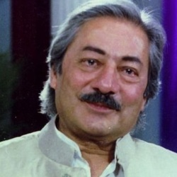 Saeed Jaffrey Biography, Age, Death, Wife, Children, Family, Caste, Wiki & More