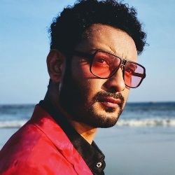 Saheb Bhattacharya (Actor) Biography, Age, Height, Weight, Girlfriend, Family, Caste, Wiki & More