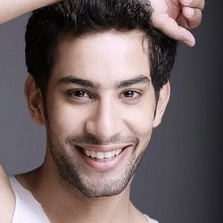 Sahil Uppal Biography, Age, Height, Weight, Girlfriend, Family, Wiki & More