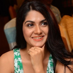 Sakshi Chaudhary Biography, Age, Height, Weight, Boyfriend, Family, Wiki & More