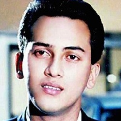 Salman Shah Biography, Age, Death, Wife, Children, Family, Wiki & More