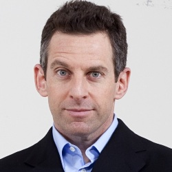 Sam Harris Biography, Age, Height, Weight, Family, Wiki & More