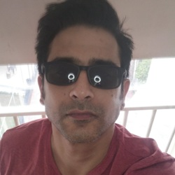 Sameer Sharma (Actor) Biography, Age, Death, Wife, Children, Family, Wiki & More