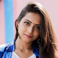 Samentha Fernandes Biography, Age, Height, Weight, Boyfriend, Family, Caste, Wiki & More