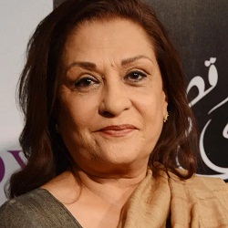 Samina Ahmad Biography, Age, Husband, Children, Family, Wiki & More