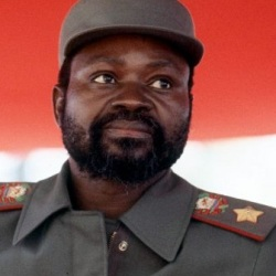 Samora Machel Biography, Age, Death, Height, Weight, Family, Wiki & More