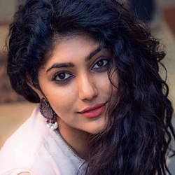 Samyukta Hornad Biography, Age, Height, Weight, Family, Caste, Wiki & More