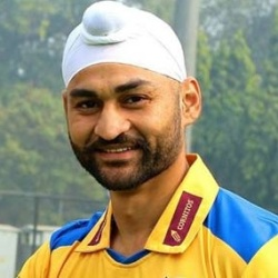Sandeep Singh (Hockey Player) Biography, Age, Wife, Children, Family, Caste, Wiki & More