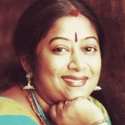 Sangeetha Balan Biography, Age, Husband, Children, Family, Caste, Wiki & More