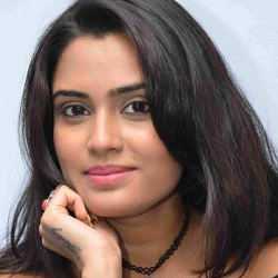 Sangeetha Bhat Biography, Age, Height, Weight, Family, Caste, Wiki & More