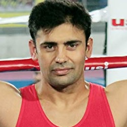 Sangram Singh (Wrestler) Biography, Age, Height, Weight, Affairs, Family, Caste, Wiki & More