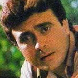 Sanjay Jog (Bharat) Biography, Age, Death, Wife, Children, Family, Caste, Wiki & More