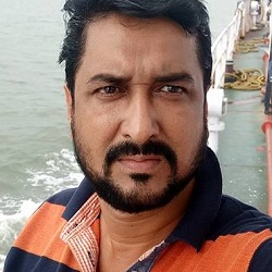 Sanjay Pandey Biography, Age, Wife, Children, Family, Caste, Wiki & More