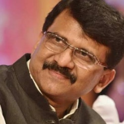 Sanjay Raut (Politician) Biography, Age, Wife, Children, Family, Caste, Wiki & More