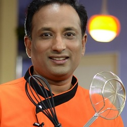 Sanjay Thumma Biography, Age, Wife, Children, Family, Caste, Wiki & More