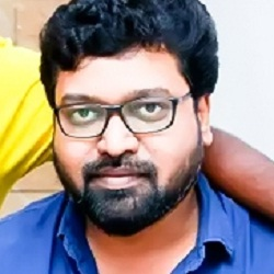Sanjeev (Tamil Film Director) Biography, Age, Wife, Family, Caste, Wiki & More