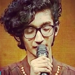 Sanjith Hegde Biography, Age, Height, Weight, Girlfriend, Family, Wiki & More