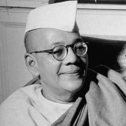 Sarat Chandra Bose Biography, Age, Death, Family, Caste, Wiki & More