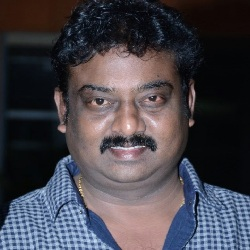 Saravanan Biography, Age, Wife, Children, Family, Caste