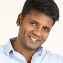 Satyam Rajesh Biography, Age, Wife, Children, Family, Caste, Wiki & More