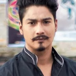 Saugat Malla Biography, Age, Height, Weight, Family, Wiki & More