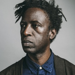 Saul Williams Biography, Age, Height, Weight, Family, Wiki & More