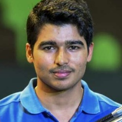 Saurabh Chaudhary Biography, Age, Height, Weight, Family, Wiki & More