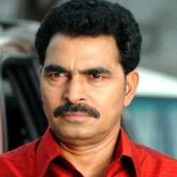 Sayaji Shinde Biography, Age, Height, Weight, Family, Caste, Wiki & More
