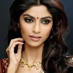 Sayantani Ghosh Biography, Age, Height, Weight, Boyfriend, Family, Wiki & More