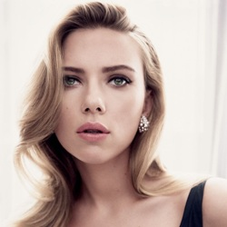 Scarlett Johansson Biography, Age, Ex-husband, Children, Family, Wiki & More