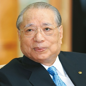 Daisaku Ikeda Biography, Age, Height, Weight, Family, Wiki & More
