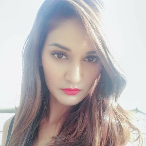 Mukti Mohan Biography, Age, Height, Weight, Boyfriend, Family, Wiki & More