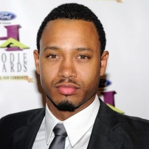Terrence J Biography, Age, Height, Weight, Family, Wiki & More