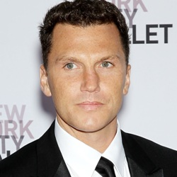Sean Avery Biography, Age, Height, Weight, Family, Wiki & More
