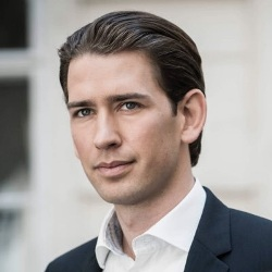 Sebastian Kurz Biography, Age, Height, Weight, Family, Wiki & More