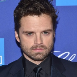 Sebastian Stan Biography, Age, Height, Weight, Family, Wiki & More