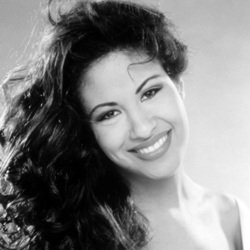 Selena Quintanilla (Singer) Biography, Age, Death, Height, Weight, Family, Wiki & More