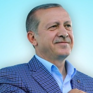 Recep Tayyip Erdogan Biography, Age, Height, Weight, Family, Wiki & More