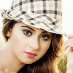Shabnom Bubly Biography, Age, Height, Weight, Family, Wiki & More