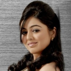 Shafaq Naaz Biography, Age, Height, Weight, Family, Caste, Wiki & More