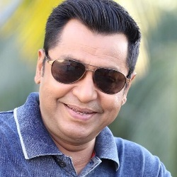 Shahiduzzaman Selim Biography, Age, Height, Weight, Family, Wiki & More