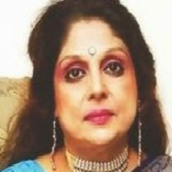 Shahnaz Rahmatullah Biography, Age, Height, Weight, Family, Wiki & More