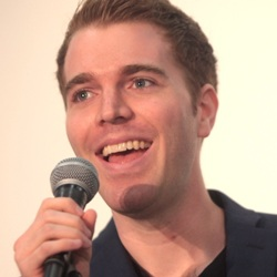Shane Dawson Biography, Age, Height, Weight, Family, Wiki & More