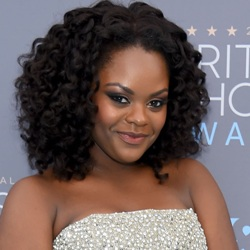 Shanice Biography, Age, Height, Weight, Family, Wiki & More